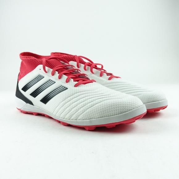 Men Predator Tango 183 Tf Soccer R7s5